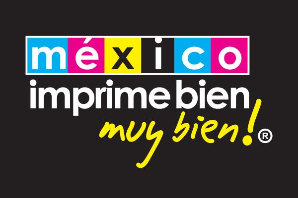 México imprime bien, muy bien!