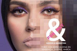 Foro Fashion & Marketing 2018