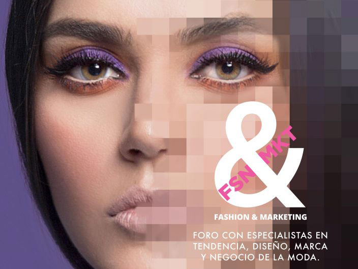 Foro Fashion & Marketing 2018